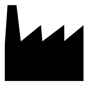 Fabrikzeitung Logo